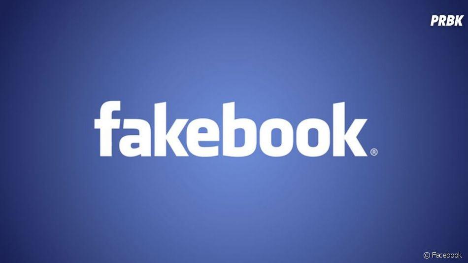 Facebook s'ouvrirait au marché du smartphone