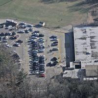 Tuerie de Newtown : 154 balles tirées en 5 minutes