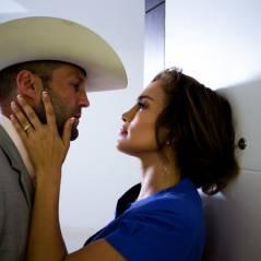 Parker : Jennifer Lopez et Jason Statham en gentils bandits dans la bande-annonce