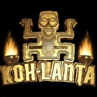 Koh-Lanta - suicide du médecin Thierry Costa : les anciens candidats bouleversés