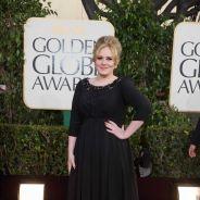 """Adele ? """"Il faut regarder la vérité en face : elle est grosse"""""""