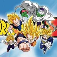 Dragon Ball Z : le nouveau film bat des records au Japon...avant d'arriver en France ?