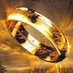 Le Seigneur des Anneaux : le précieux de Tolkien exposé à Londres