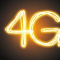 Orange : la 4G envahit l'Hexgone dès cet été