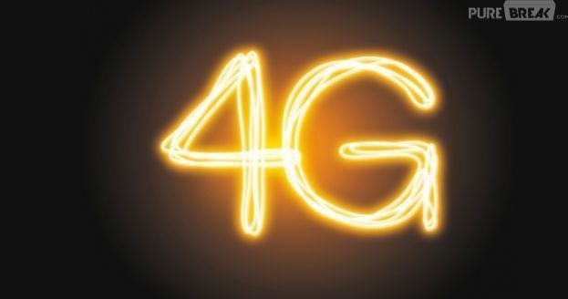 Orange lance la 4G dans toute la France pour surfer encore plus vite