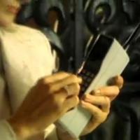 """""""Hello Moto"""" : le téléphone portable fête ses 40 ans, happy bipday !"""