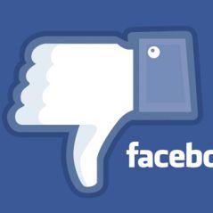 Facebook Home : les smartphones Android convoités par Mark Zuckerberg
