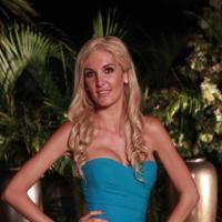 Marie Garet (Les Anges 5) : gros coup de gueule sur Facebook et pétage de plombs