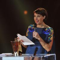 Cyril Hanouna : Alessandra Sublet, jalouse du carton de TPMP ? Elle boycotterait D8