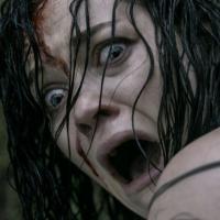 Evil Dead : des débuts mortels au box-office US