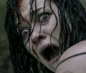 Des débuts mortels pour Evil Dead au box-office US