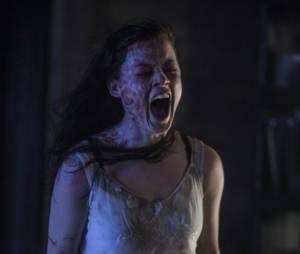 Jane Levy fait flipper dans Evil Dead