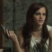 The Bling Ring : flingue + sexy, le cocktail magique d'Emma Watson et Sofia Coppola