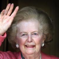 Margaret Thatcher : WhoIsMargaretThatcher, le tumblr de ceux qui n'écoutaient pas en Histoire
