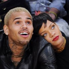Rihanna et Chris Brown : re-re-re-re séparés ?