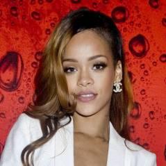 Rihanna : nouvelle cible de John Mayer ?