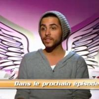 Alban Bartoli : Mis à la porte du plateau de The Voice 2 à cause des Anges 5