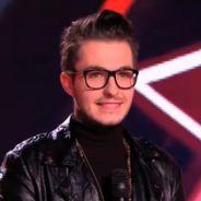 The Voice 2 : Olympe, Luc Aborgast, Louane... Combien touchent les talents lors des Lives ?