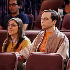 The Big Bang Theory saison 6 : du sexe pour Sheldon et Amy ? Mayim Bialik est contre (SPOILER)