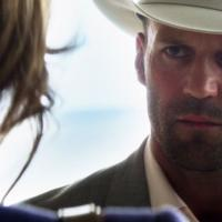 Parker : plan mortel pour Jason Statham et Jennifer Lopez