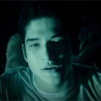 Teen Wolf saison 3 : Scott s'auto-noie dans la première promo (SPOILER)