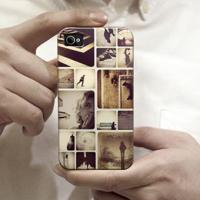 Casetagram : l'appli pour transformer vos photos Instragram en coque d'iPhone