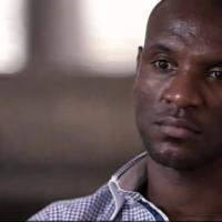 Eric Abidal raconte son combat contre la maladie