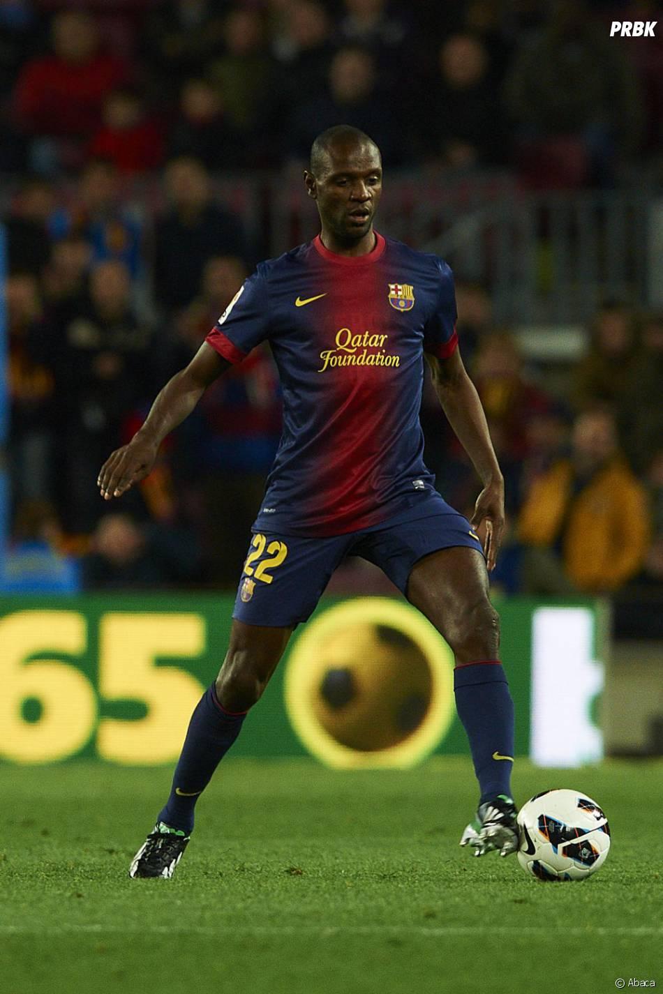 Le joueur de Barcelone retrouve la joie de vivre