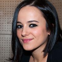 Alizée : première candidate de Danse avec les Stars 4