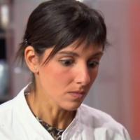 Top Chef 2013 : Naoëlle écoeurée par le lièvre, Twitter aussi