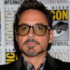 """Robert Downey Jr en mode melon : """"Je suis l'un des meilleurs acteurs de ma génération"""""""
