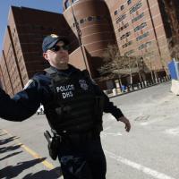 Attentats de Boston : deux suspects repérés mais pas d'arrestations