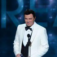 Seth MacFarlane : de retour aux Oscars 2014 malgré les critiques ?