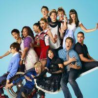 Glee saison 5... et 6 : FOX renouvelle la série pour 2 ans