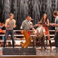 Glee saison 4 : Sarah Jessica Parker de retour dans un épisode complètement fou (SPOILER)