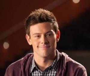 Les personnages de Glee vont s'amuser