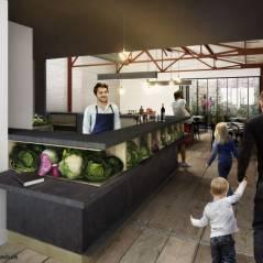 Florent Ladeyn (Top Chef 2013) : il ouvre un 2e restaurant à Lille... avec les 100 000 euros du gagnant ?