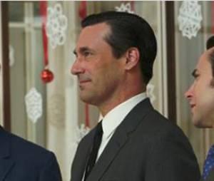 La saison 6 de Mad Men est diffusée sur AMC