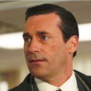 Mad Men saison 6 : un Don Draper plus ouvert dans les prochains épisodes (SPOILER)