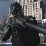Splinter Cell Blacklist : nouvelle bande-annonce explosive infiltrée sur Wii U
