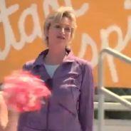 Glee saison 4 : une chanson très spéciale pour Sue dans l'épisode 20 (SPOILER)