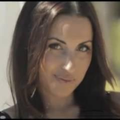 Maude (Les Anges 5) : un nouveau clip suite aux critiques des internautes ?