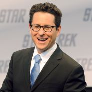 Star Trek Into Darkness : suivez en direct la master class de J.J. Abrams