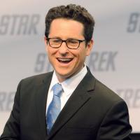Star Trek Into Darkness : suivez en direct la master class de J.J. Abrams