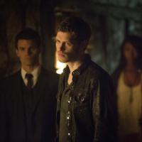 The Originals : le spin-off de Vampire Diaries officiellement commandé pour la rentrée
