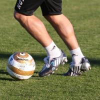 Football : 41% d'homophobes dans le milieu selon une enquête