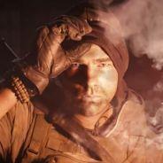 Call of Duty Ghosts : trailer et date de sortie, à l'assaut de Battlefield 4 !