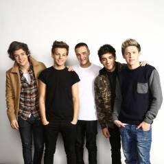 """One Direction : """"l'un des 5 est probablement gay"""""""