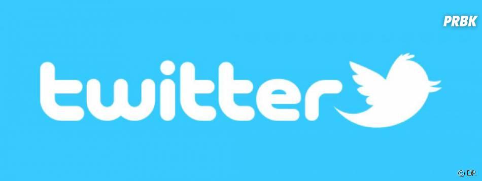 Efemr : une nouvelle mesure pour sécuriser notre vie privée sur Twitter