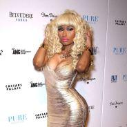 Nicki Minaj VS Mariah Carey : le clash relancé sur Twitter